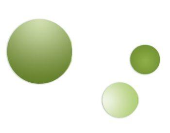 burbujas3-calidad